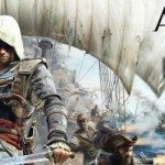 Assassin's Creed IV: Black Flag – Pobierz