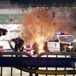 Battlefield Hardline Pełna wersja