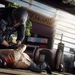 Battlefield Hardline Download