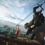 Battlefield Hardline zainstaluj na pc