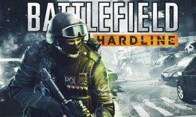 Battlefield Hardline Pobierz
