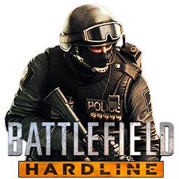 do pobrania Battlefield Hardline