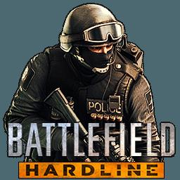 do pobrania Battlefield Hardline Download