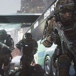 Call of Duty Advanced Warfare pełna wersja