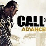 Call of Duty Advanced Warfare Pobierz