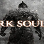 Dark Souls II Pobierz za Darmo