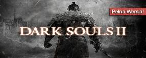 Dark Souls 2 pobierz