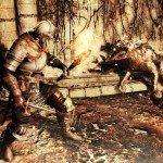 Dark Souls 2 nowy silnik graficzny