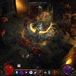 Diablo 3 zainstaluj na PC