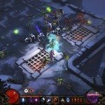 Diablo 3 pełna wersja