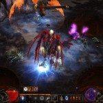 Diablo 3 chomikuj
