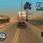 GTA San Andreas instalacja na PC