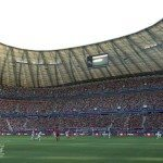 Pro Evolution Soccer 2014 za darmo na pc
