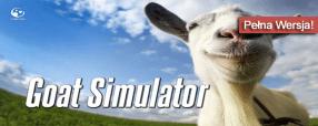 download goat simulator