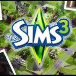 The Sims 3 Pobierz za Darmo