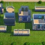 Download Sims 4