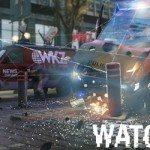 Watch Dogs Pobierz za darmo na PC