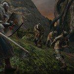 Dark Souls 2 pełna wersja