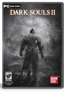 dark souls II download