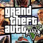 GTA 5 Pobierz na PC