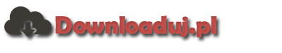 Downloaduj.pl - Pobieraj Gry za Darmo