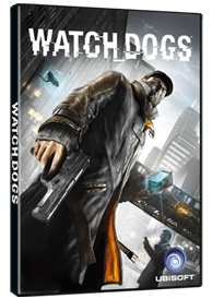 watch_dogs download