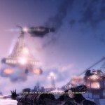 BioShock Infinite pełna wersja