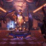 BioShock Infinite do pobrania