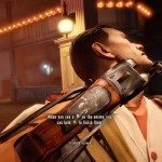 BioShock Infinite Pobierz