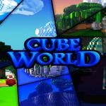Cube World Pobierz za darmo
