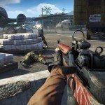 Far Cry 3 do pobrania pelna wersja