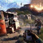 Far Cry 4 zainstaluj pełna wersja