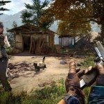 Far Cry 4 do pobrania na pc