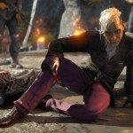 Far Cry 4 Demo Download