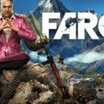 Far Cry 4 Download Demo