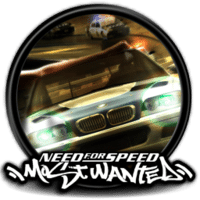nfs most wanted download