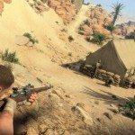 Sniper Elite 3 do pobrania