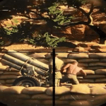 Sniper Elite III Afrika Pobierz