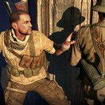 Sniper Elite III zainstaluj na pc