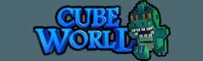 pobierz cube world