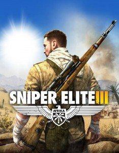 sniper elite pobierz