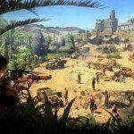 Sniper Elite 3 africa pelna wersja