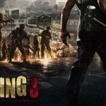 Dead Rising 3 PC Download