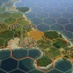 Civilization v chomikuj
