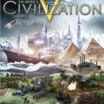 Civilization 5 pelna wersja