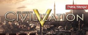 civilization 5 pobierz