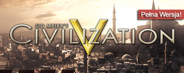 civilization 5 download