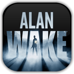 alan wake pobierz