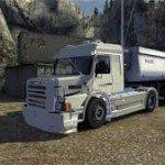 euro truck simulator 2 zainstaluj na pc