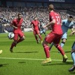 Crack FIFA 15 Download